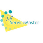 ServiceMaster Clean